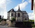PA00078532 église Saint-Loup de Thugny-Trugny Ardennes.jpg