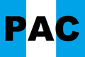 PACGT.png