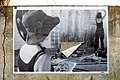 PADRE CRUZ - 1 - 18 (32714679183).jpg
