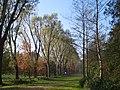 PAM - Parco Alto Milanese - Legnano.jpg