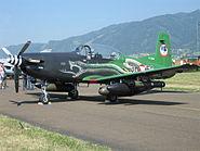 PC-7 Viper