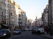 PC130061 Paris IV Rue Saint-Antoine reductwk.JPG