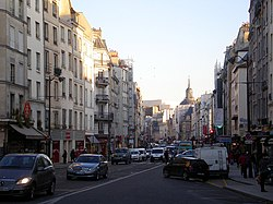 PC130061 Paris IV Rue Saint-Antoine reductwk.JPG