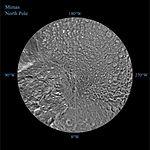 PIA17215-Mimas-NorthPoleMap-SaturnMoon-June2017.jpg