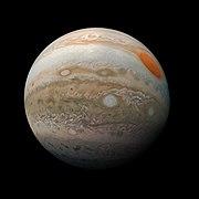 PIA22946-Jupiter-RedSpot-JunoSpacecraft-20190212.jpg