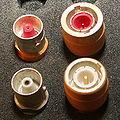 PICT7389 trimmed-C.jpg