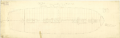 PIQUE 1834 RMG J5230.png