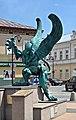 PL-PK Mielec, rzeźba Gryf 2016-05-06--11-34-34-001.jpg