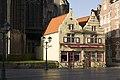 PM 009240 B Oudenaarde.jpg