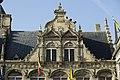 PM 129163 B Veurne.jpg
