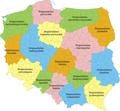 POLSKA mapa woj z powiatami.png