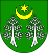 POL gmina Adamów (powiat zamojski) COA.png