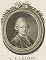 PPN663955017 G. E. Lessing (1775).jpg