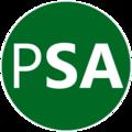PSA logo (2001-2011).png