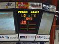 PSG Zlín v HC Eaton Pardubice 2011-03-03 (23).jpg