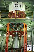 PSLV-C11 SecondStage02.jpg