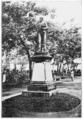 PSM V64 D290 Statue of sebastian vidal in manila.png