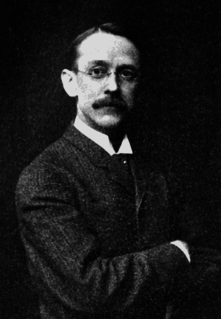 Henry Crew American physicist and astronomer