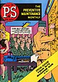 PS Magazine Cover page (16648618540).jpg