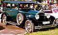 Packard 726 4-Door Sedan 1930.jpg