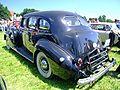 Packard Super Eight 02.jpg