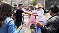 Padres y madres de normalistas de Ayotzinapa en CCUT. 13.jpg
