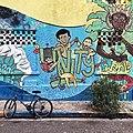Paint Jamaica Fleet Street Impression .jpg