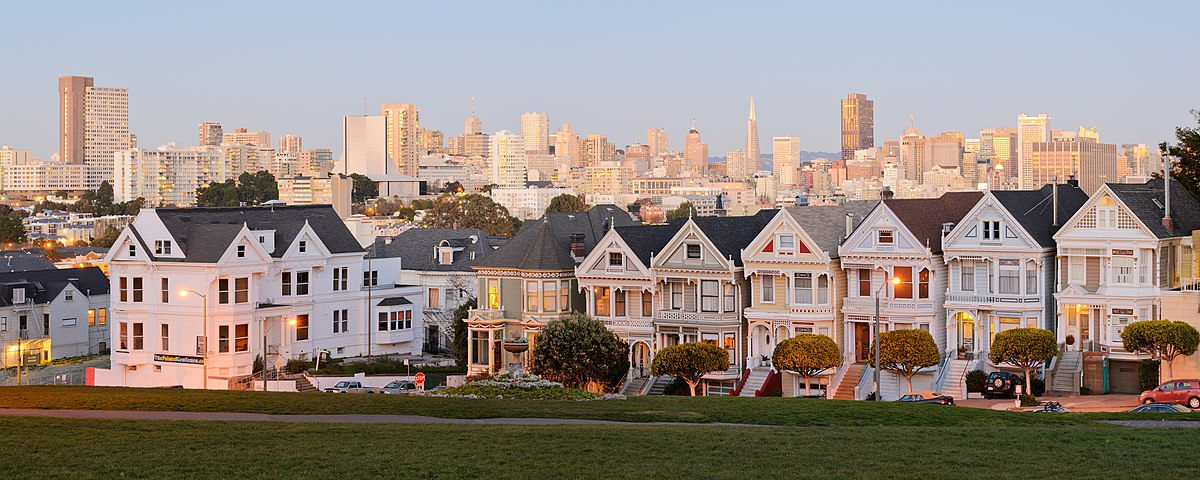 Image result for painted ladies