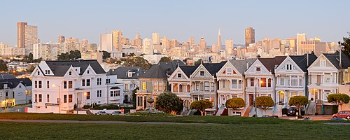 500px-Painted_Ladies_San_Francisco_Janua
