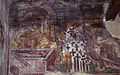 Paintings in the Church of the Theotokos Peribleptos of Ohrid 0254.jpg