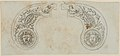 Pair of Designs for the Decoration of the Grips of Pocket Pistols MET LC-2004 101 55-002.jpg