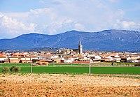 Paisaje de Cuerva (Toledo).jpg