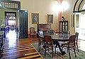 Palácio Rio Negro (Manaus) 4895333.jpg