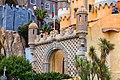 Palácio da Pena - Sintra 8 (36160534484).jpg