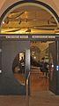 Paläontologisches-Zoologisches-Museum 4.jpg