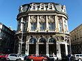Palace Modello in Rijeka (City Library) Croatia 001.JPG