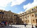 Palace of Versailles 17 2012-06-30.jpg
