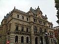 Palacio Foral - panoramio.jpg