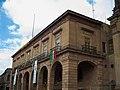 Palacio Municipal SLP 03.jpg