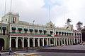 Palacio de Gobierno de Xalapa.jpg