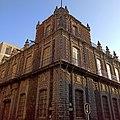 Palacio de los Condes de San Mateo de Valparaíso - CDMX, México.jpg