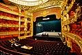 Palais Garnier. December 5, 2010.jpg