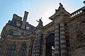 Palais Rohan 1 (9392487848).jpg