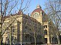 Palais du Rhin Hiver.jpg