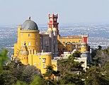 Palais national Pena Sintra 111.jpg