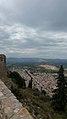 Palamidi & Nafplio's view.jpg