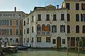 Palazzo Dolfin Canal Grande Venezia.jpg