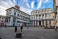 Palazzo Ducale FR2.jpg