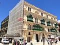 Palazzo Ferreria during restoration 08.jpg