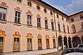 Palazzo Pollini III (Mendrisio).jpg